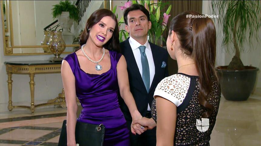 ¡Julia y Arturo le dijeron adiós a su amor! 73DD00074A014E70922D2C39FB77...