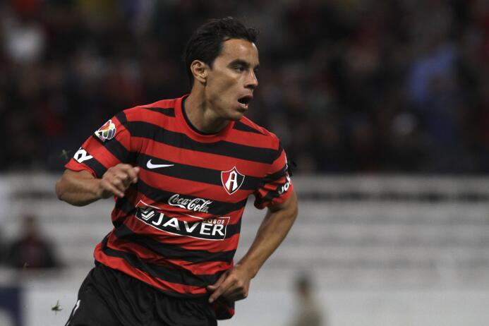 Higuaín y otros 'traidores' en el fútbol