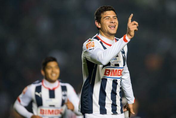 Querétaro tuvo un Draft discreto pues sólo apuntalaron la ofensiva con L...
