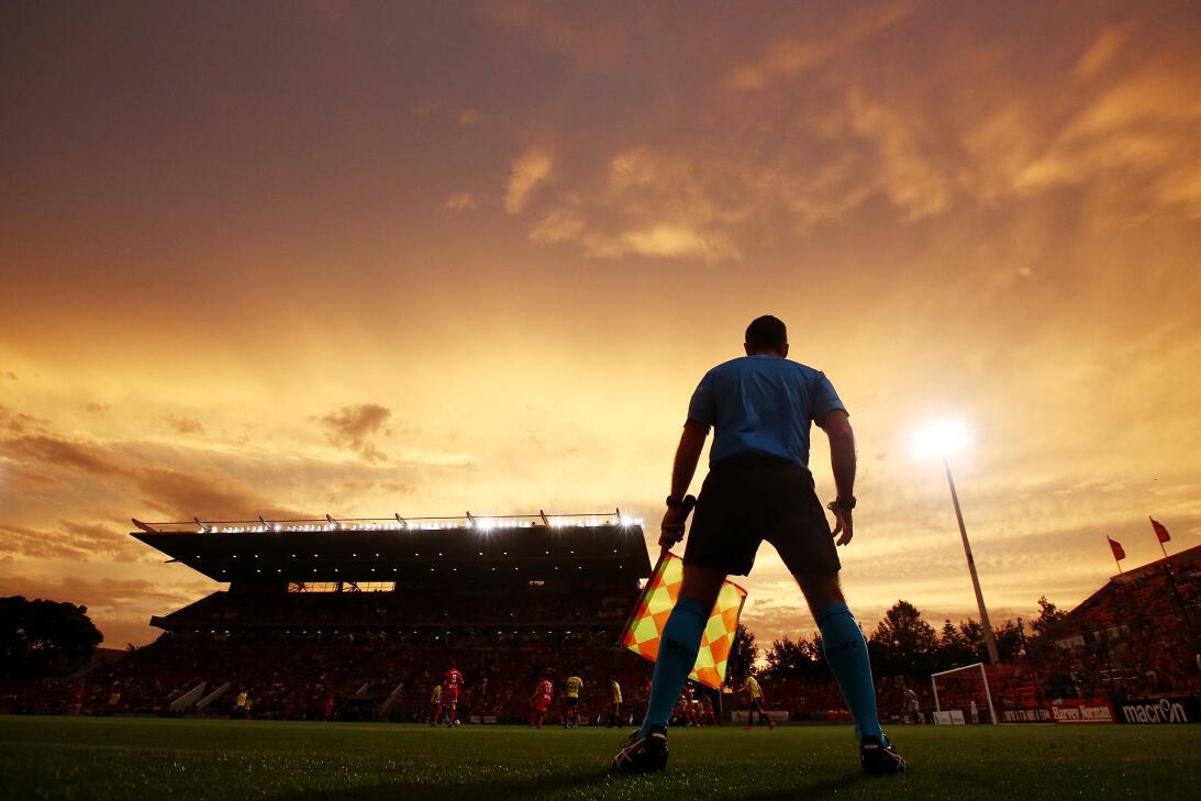 El deporte en Australia bajo el cielo rojo GettyImages-627571798.jpg