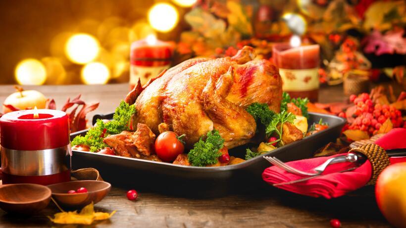 cena navidad saludable