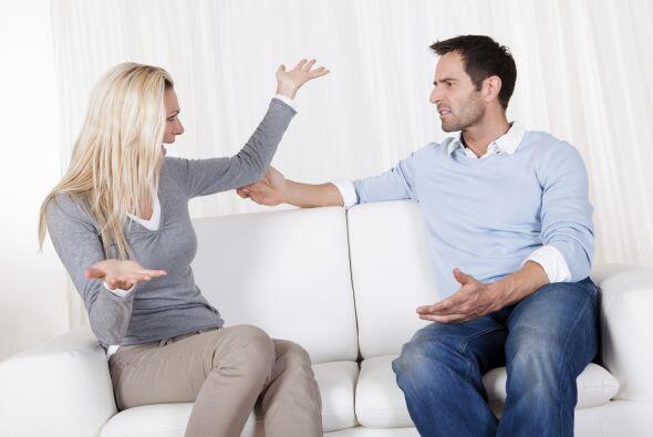 Excluir al novio: Nada es peor que la otra parte protagonista del enlace...