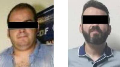 Bajó 60 libras y se implantó cabello: este líder criminal de Tepito modificó su físico para no ser detenido (y falló)
