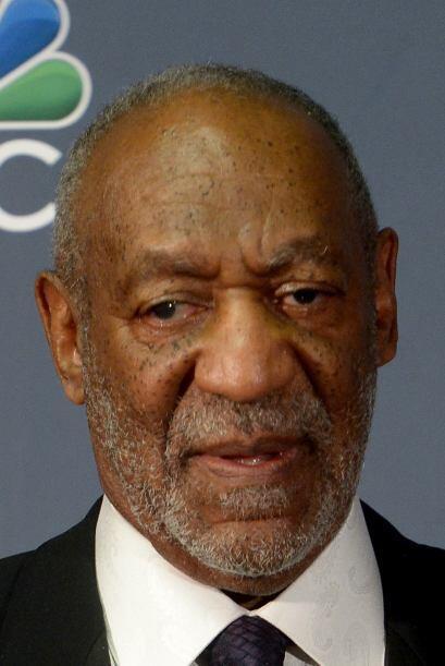Camille Ferrigno es otra de las víctimas. Cosby y su esposa habrían sali...