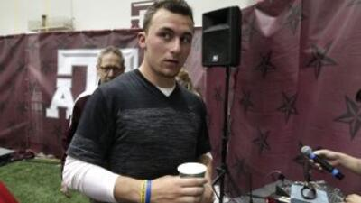 Johnny Manziel (AP-NFL).