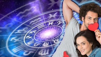 Rituales esotéricos zodiaco-amor.jpg