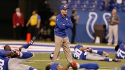 Tom Coughlin (AP-NFL).