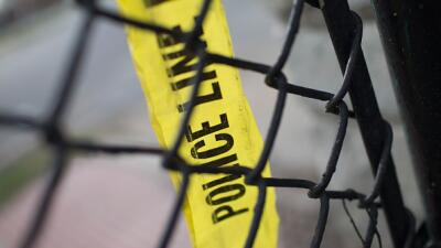 El crimen en Chicago sigue en aumento en la Ciudad de los Vientos