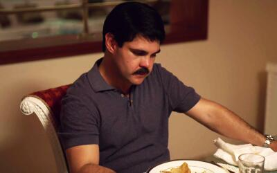 'El Chapo' pagó con la vida de su hijo la guerra contra Arturo B...