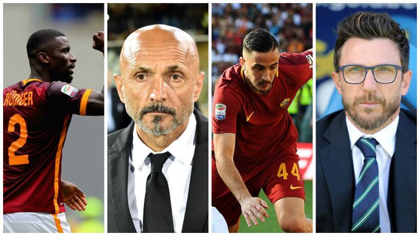 Messi, Cristiano y Bale, entre las estrellas que ven en peligro su parti...