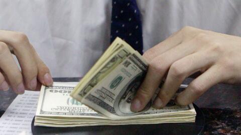 ¿Cuánto dinero tienes que generar para poder pagar la renta mensual en e...