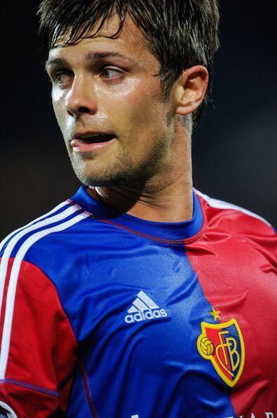 Juega para el Hertha Berlín en Alemania. Todo sobre el Mundial de Brasil...