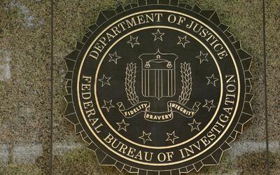 ¿Cómo ha cambiado la forma de trabajar del FBI en la era de las redes so...