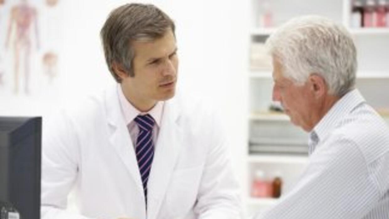 Los Centros para el Control y la Prevención de Enfermedades de Estados U...