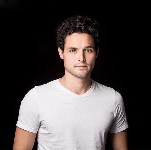 Gonzalo Vega Jr.
