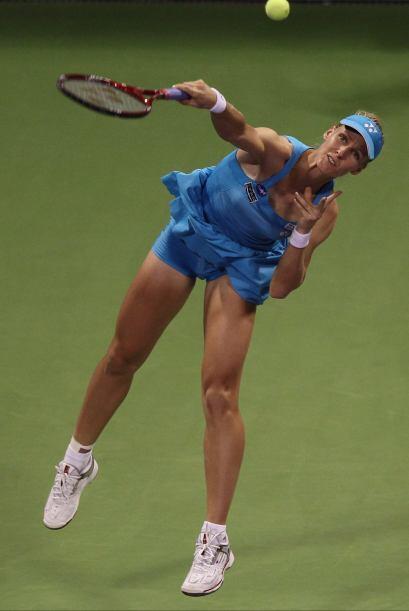 09. Elena Dementieva (RUS) 4,335