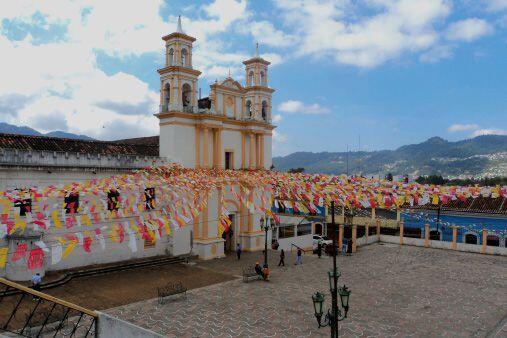 Por su parte, Chiapas cayó dos posiciones, yendo de la tercera a...