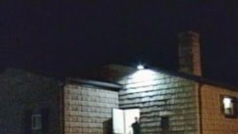 Notas de odio en iglesia de Patchogue, Long Island 47bb9c747b1f4bbb87441...