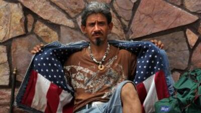"""Acortar el término """"inmigrantes ilegales"""" a sencillamente """"ilegales"""" red..."""