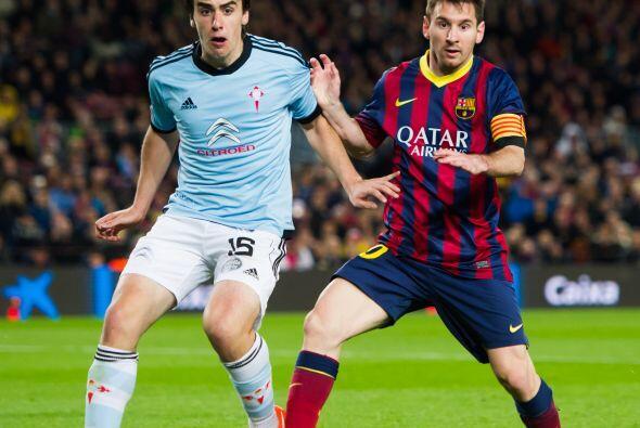 La filosofía del Athletic de Bilbao limita sus movimientos de mer...