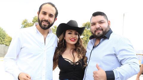 Free-guey show - Fiestas Patrias