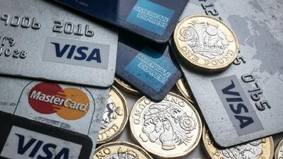 Consejos para mejorar su crédito y evitar ser víctima de estafas