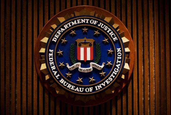 La lista de los más buscados por FBI está integrada por terroristas,  se...