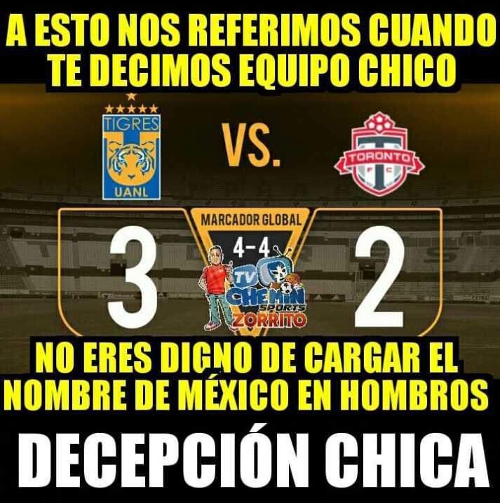 Cruz Azul y Pumas disputarán el juego 28 en el Estadio Azul  29178932-16...