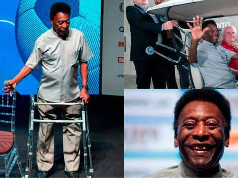 ¿El nuevo Ronaldinho?, Barcelona ficha a la actual joya del Gremio pele.jpg