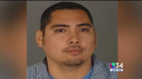 Hispano es investigado por crímenes pornográficos