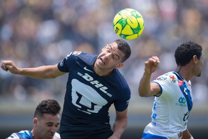 Reprobados y con cero en conducta: Pumas perdió con Puebla 20170507_2144...