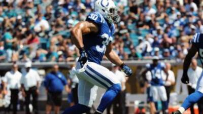 LaRon Landry (AP-NFL).