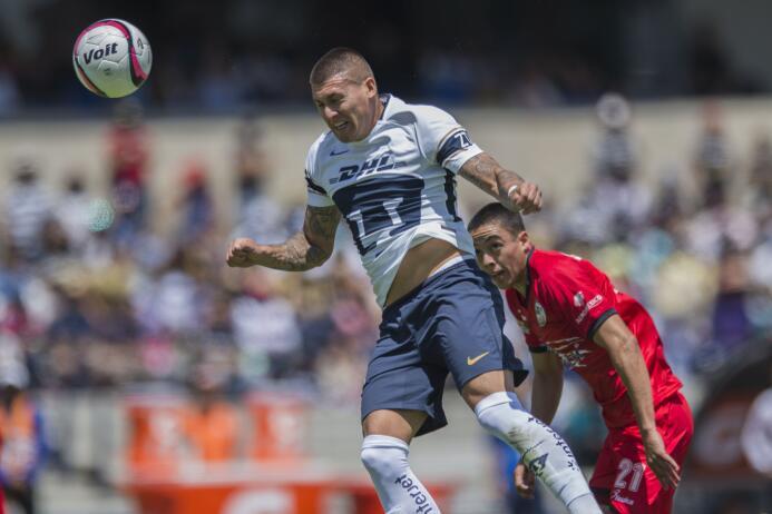 Los Pumas levantaron cabeza en la Liga MX contra Lobos 20170813_3942.jpg