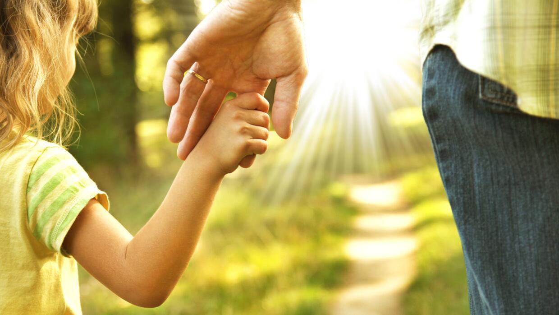 ritual protección familia