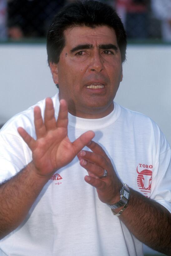 Así era la Liga MX en épocas del 'Loco' Bielsa 30.jpg