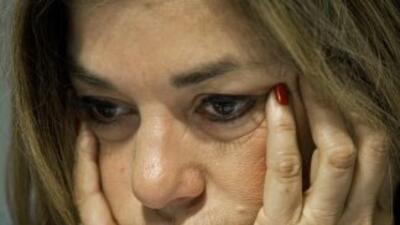 Loretta Sánchez quiere la reelección pero sus palabras detonaron un escá...