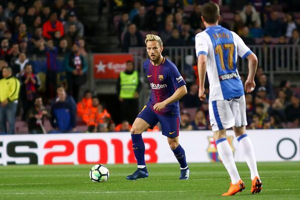 En fotos: Barcelona de récord con triplete de Messi 943125696.jpg