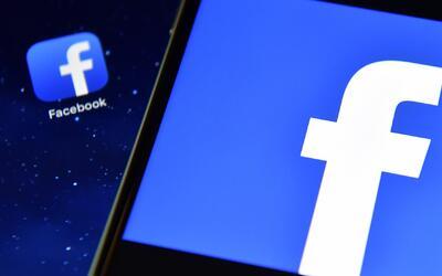 Facebook llega a dos mil millones de usuarios activos mensuales