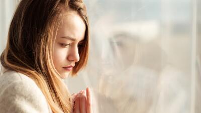 Cómo evitar las desilusiones amorosas según tu signo