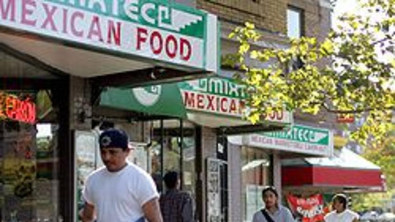 Ciudad de Nebraska votará sobre medidas antiinmigrantes 258fc07756a14c4c...