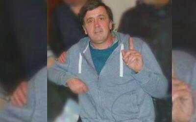 Identifican a la persona que atropelló a un grupo de musulmanes en Londres