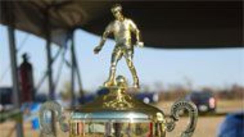 Equipos de todo San Antonio se disputarán la gran Copa Univision San Ant...