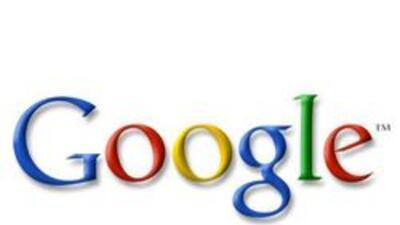 Google Instant es una nueva forma más rápida para encontrar resultados e...