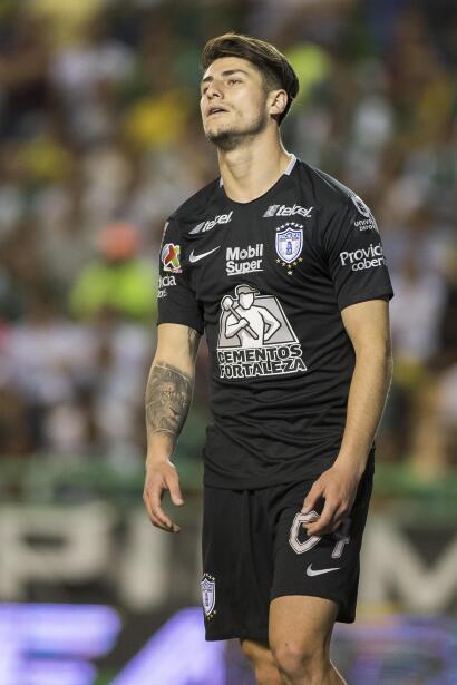El León está hecho una 'Fiera' tras vencer 3-1 al Pachuca 20170916-3102.jpg