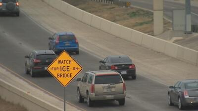 Autoridades llaman a tomar precauciones al viajar en carretera durante estos días festivos