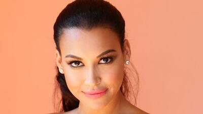 "La latina del programa ""Glee"" reaparece en Italia tras la terrible muert..."