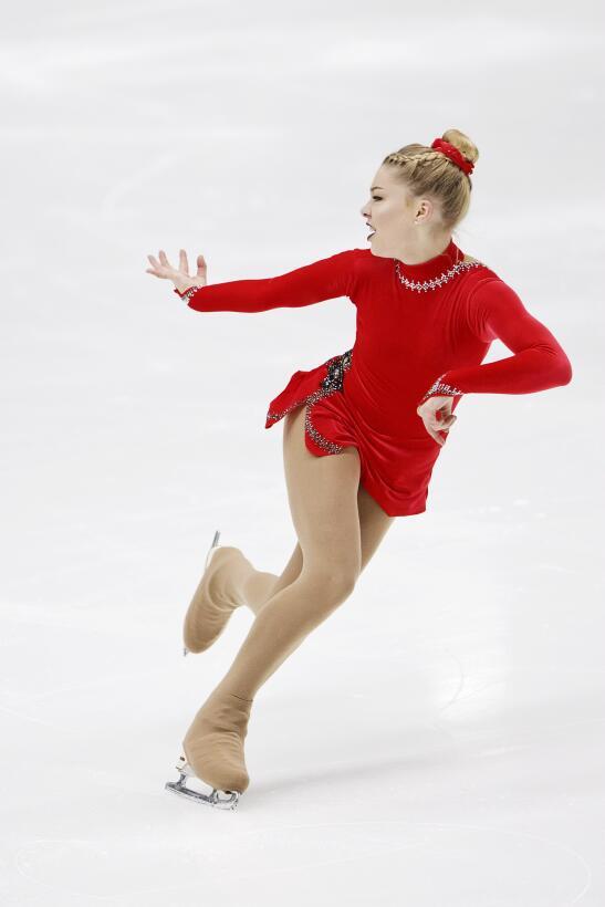 Belleza y capacidad en el patinaje artístico sobre hielo en Finlandia 3.jpg