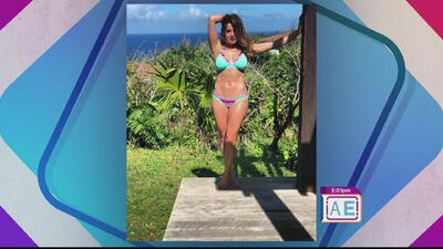 Así celebra Ahora Es el Día Internacional de bikini