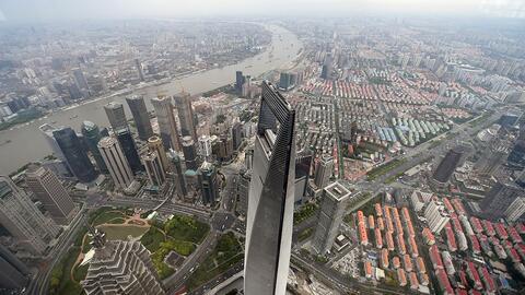 CityLab Arquitectura gettyimages-473106290.jpg