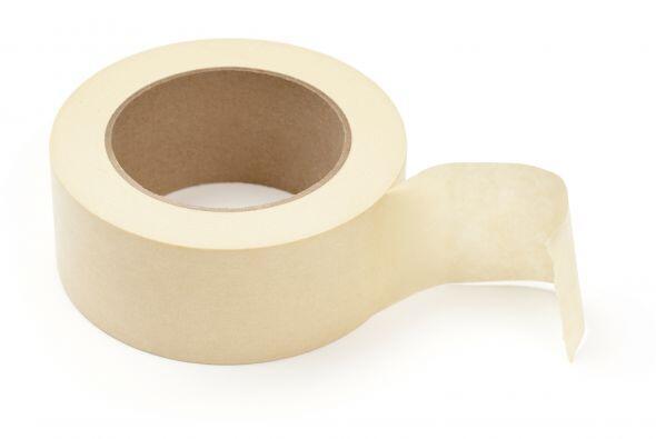 Identifícalas. Además, puedes usar un pedacito de cinta de papel y un ma...